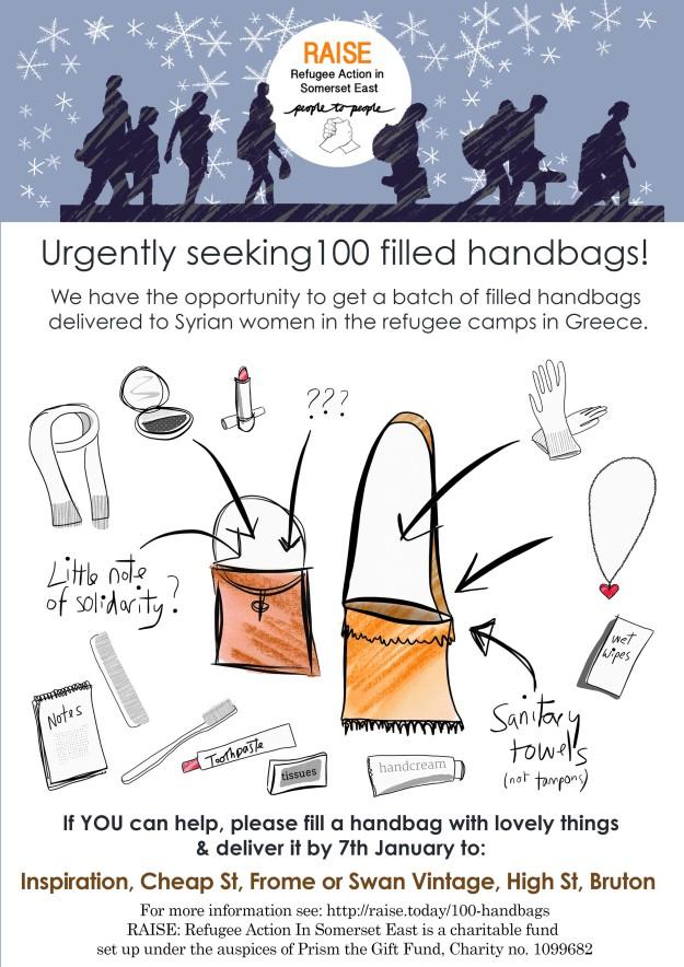 handbags-frome-bruton-copy